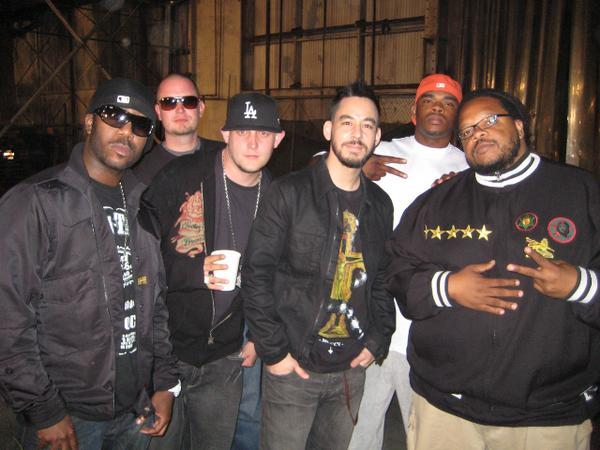 File:Tak, Cheapshot, Ryu Shinoda, Bishop Lamont and Chris Robinson.jpg