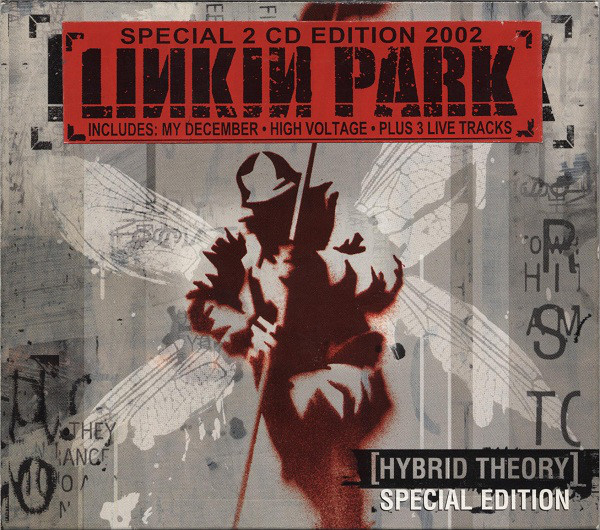 File:Hybrid Theory (Special Edition) sticker.jpg