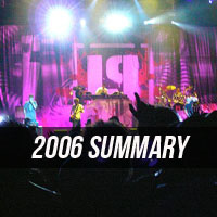 Homepage-2006summary.jpg