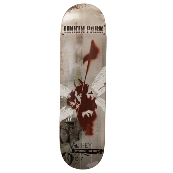 File:Hybrid Theory Skate Deck.png