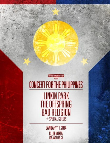 File:Concert For The Philippines.jpg