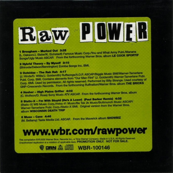 File:Raw Power.jpg