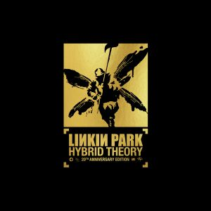 Hybrid Theory 20th Anniversary Edition cover.jpg
