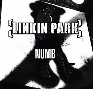 Numb Linkinpedia