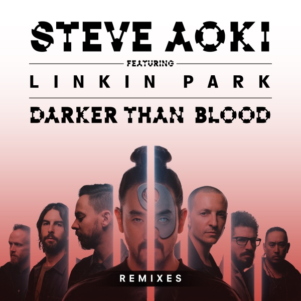 File:Darker Than Blood Remixes EP.jpg