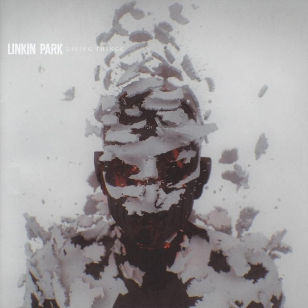 File:Living Things uk.jpg