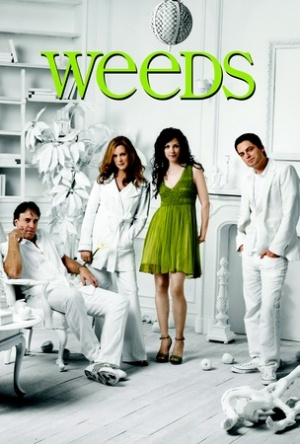 Weeds Season 3 Key Art.jpg