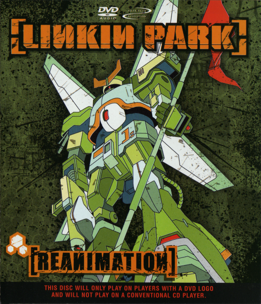 File:Reanimation DVD Audio US.png