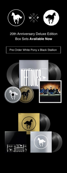 File:Deftones-WhitePony-Site-400x1034-A.png