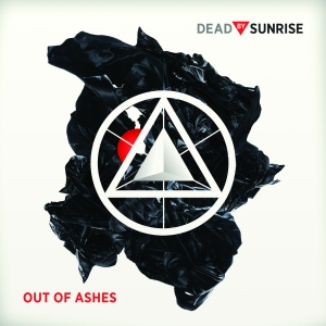 Album-Out Of Ashes.jpg