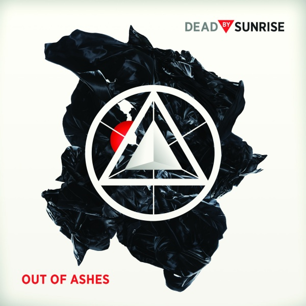 File:Album-Out Of Ashes.jpg