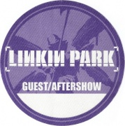 2001 Guest After Show purple.jpg
