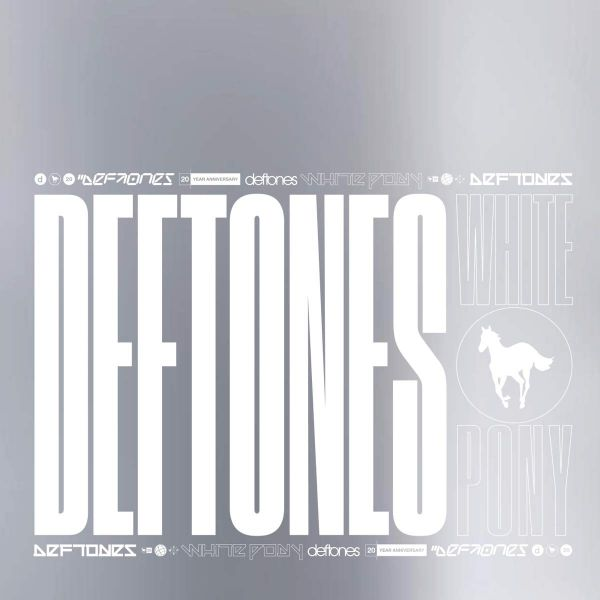 File:WhitePony20-SuperDeluxeBox-Cover.jpg