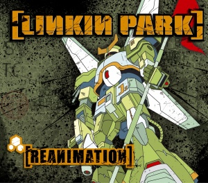 Remix-Reanimation Cover.jpg