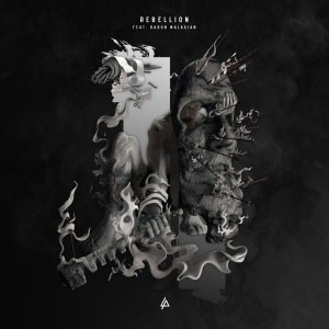 Rebellion - Linkinpedia