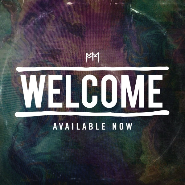 File:Welcome Available Now 1.jpg
