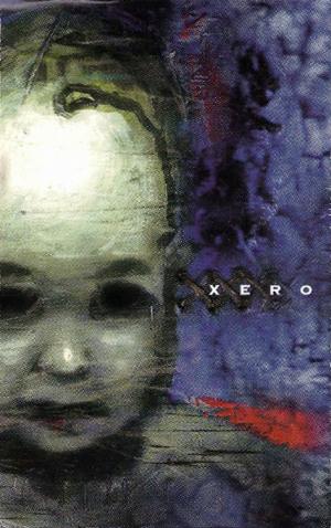 Xero (Demo Cassette Tape) - Linkinpedia