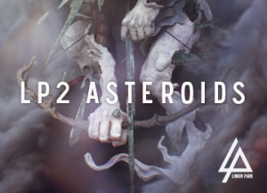 Asteroids cover.png