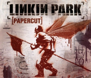 Download cd linkin park hybrid theory mp3 | Linkin Park Discography
